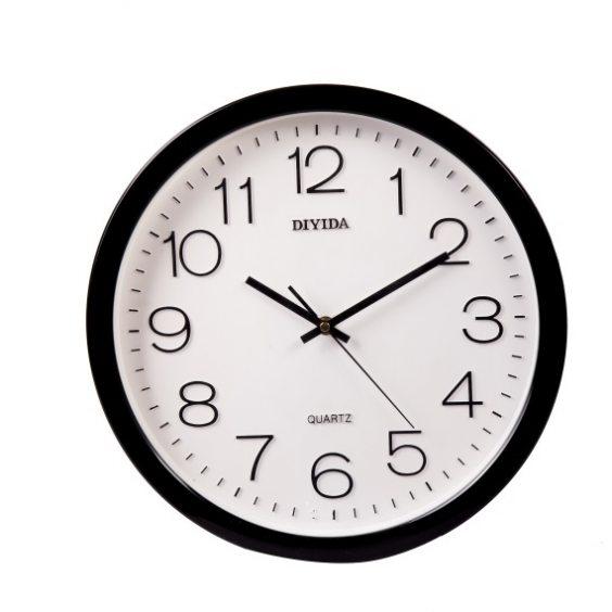 שעון קיר קלאסי