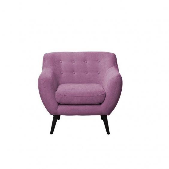 כורסא דגם רטרו