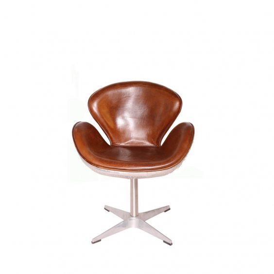כסא קפרי