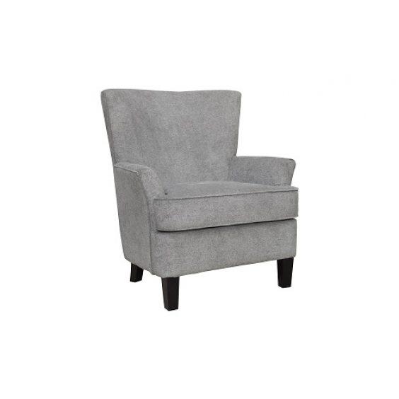 כורסא אלפרד