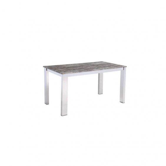 שולחן אוכל 1001