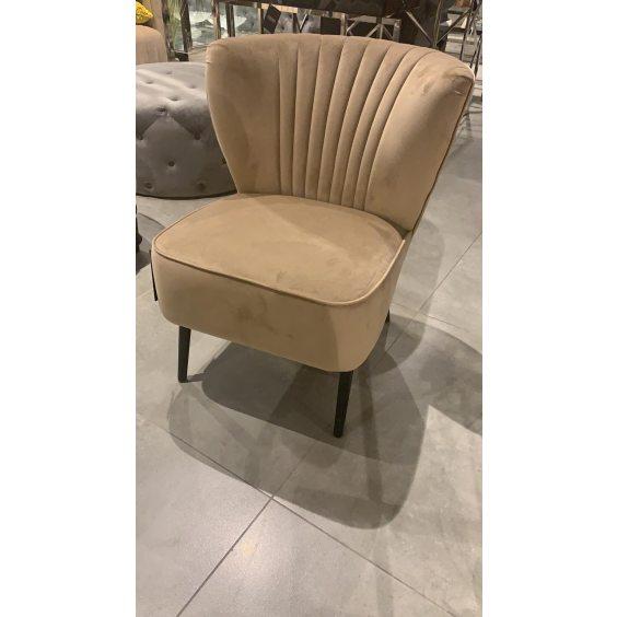 כורסא מונרו