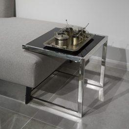 שולחן נשכן – מלאגה
