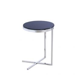שולחן צד – דיאנה