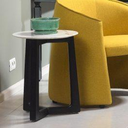 שולחן קומו