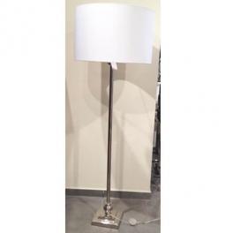 מנורת רצפה ברנפורד