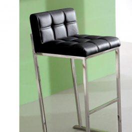 כיסא בר Y-2